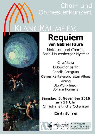Fauré-Konzert-2016_FlyerA6