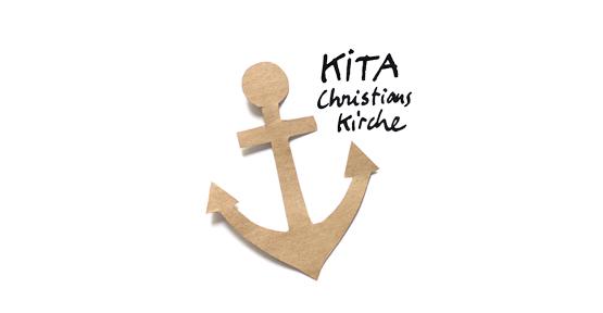 20_Kita-Christianskirche-2