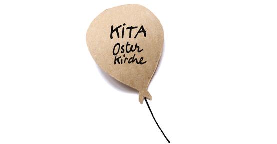 21_Kita-Osterkirche_Kirche-Ottensen